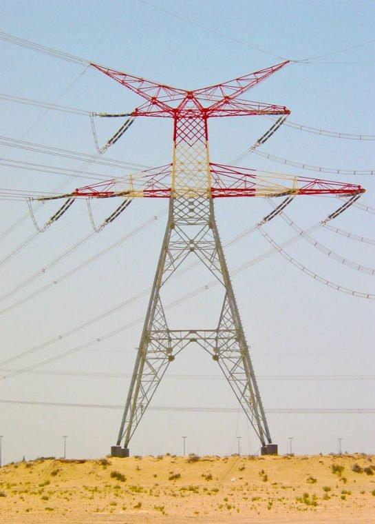 torres-de-alta-tension-fammsa-fedra